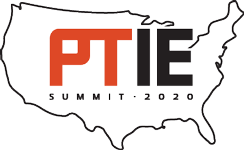 Promotion and Tenure – Innovation and Entrepreneurship (PTIE) Summit